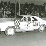 Komisarski 1966