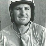 Komisarski '65