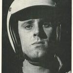 Phil Cronin '61