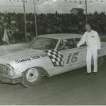 Hellman 1965