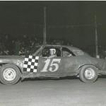 Hellman 1967