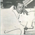 Paul Hellman 1972 LM (2)