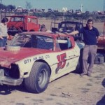 Paul Hellman 1975