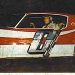 Randy O 1977