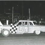 Ray Groves 1963