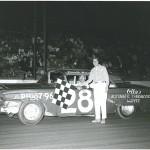Willie 1962