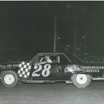 Wilson 1965