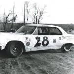 Wilson 1966