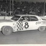 Wilson 1966 Eriez (1965 Chevelle)