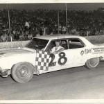 Wilson 1966 Eriez (1965 Chevelle)0002
