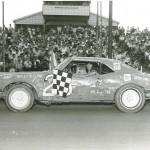 Wilson 1968