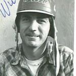 Wilson '65