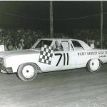 Rich Miller 1965