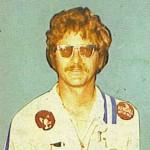 Rich Miller 1973