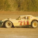 Rich Miller 1980