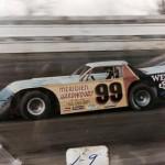 Rick Briggs 1988