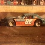 Rick Briggs #99B