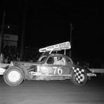 Roger Boland 1971