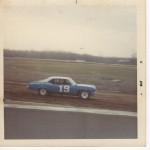 Roger Rundell '71 (2)