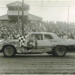 Ron Schultz 1968